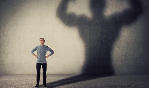 psychologue confiance en soi